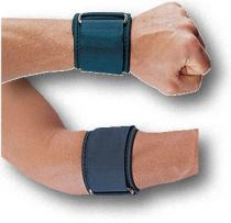 Adjustable Neoprene Support Wrist