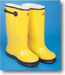 17Inch Slush Boots