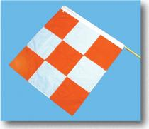 Airport Flag