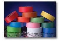 Flagging Tape - Ultra Glo