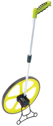 Komelon Measure Wheel W45