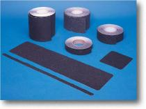 Non-Skid Abrasive Safety Tape