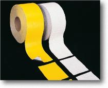 Pavement Tape - Engineering Grade