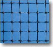 MISF 3014 Poly Mesh Backing