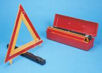 Safety Triangle Kits