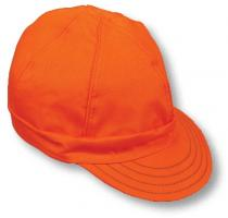 Kromer A252 Orange Cap