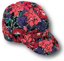 Kromer A298 Fruit Style Cap