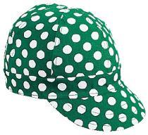 Kromer A32 Green Dot Style Cap