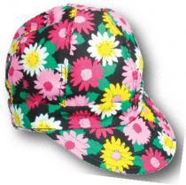 Kromer A339 Wildflower Style Cap