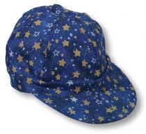 Kromer A362 Starry Night Style Cap