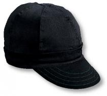 Kromer C250 Black Style Cap
