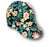 Kromer C348 Spring Flower Cap