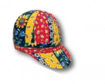 Kromer C352 Daisy Chain Style Cap