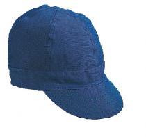Kromer C45 Blue Denim Cap