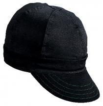Kromer K250 Black Cap