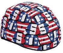 Kromer SK210 RWB USA Style Cap