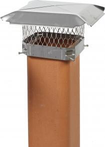 Stainless Steel Leg Kit