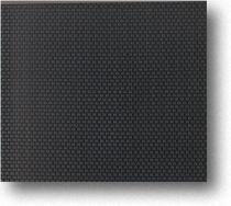 315Lb Woven Fabric