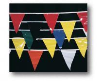 Super Multi Pennant Flags