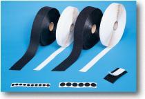 PS Adhesive Hook And Loop - Coins