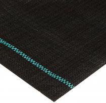 Mutual Woven Geotextile Driveway Kit- Fabric Close Up